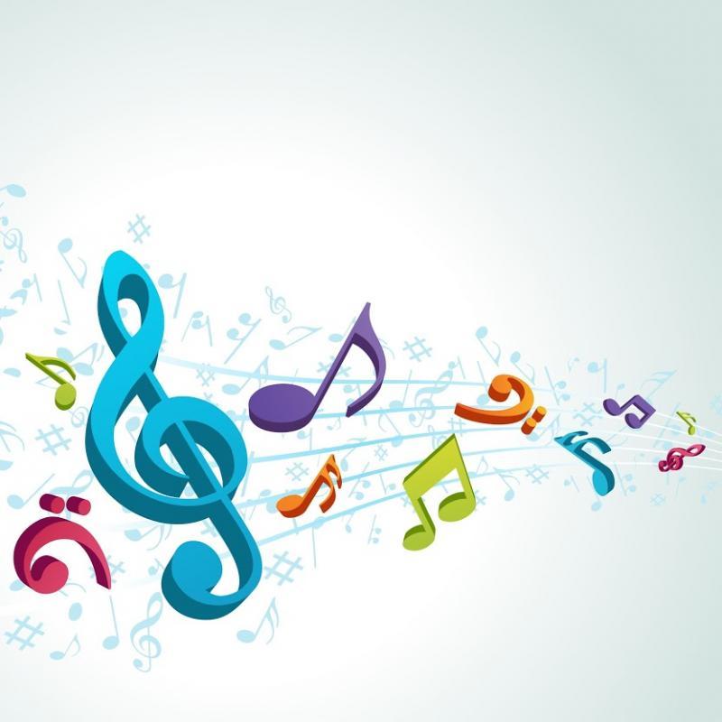 """שיעורי חשיפה במוזיקה ב""""הבית במשואה"""""""
