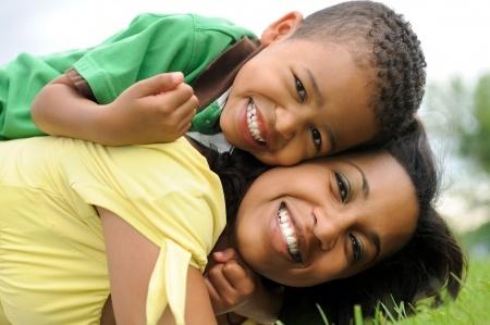 ביודנסה להורים ולילדים