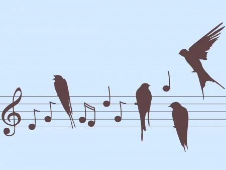 סדנת מוזיקה לכל המשפחה