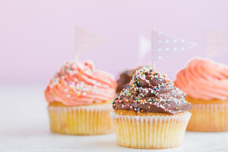פעילות בצק סוכר לילדים