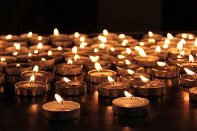 ערב עדות וזיכרון