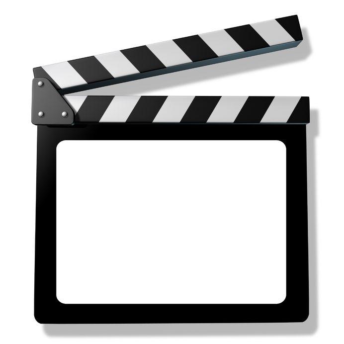 """סדרת הרצאות בנושא """"השואה בקולנוע הישראלי""""/ רינת ריבק"""