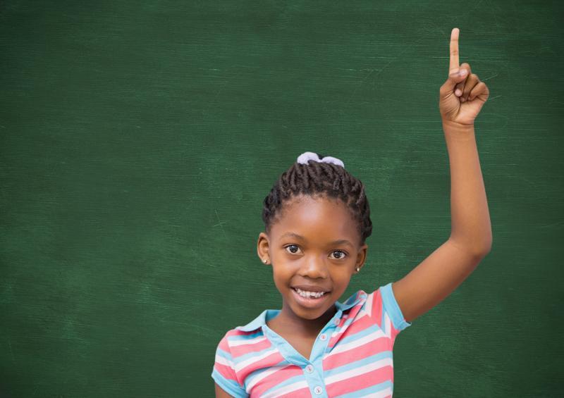 סדנת מספרי סיפורי עם אתיופיים - לילדים