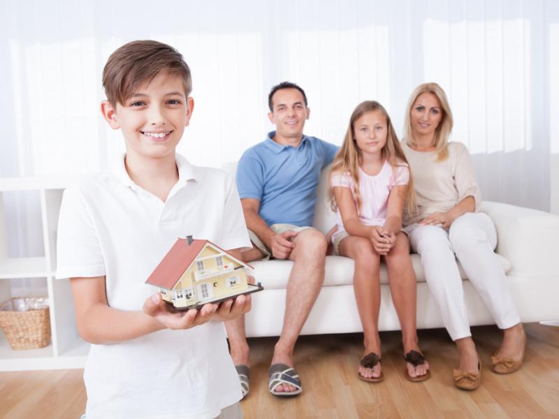 סדנה להורים: סמכות הורית