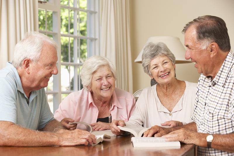 לעצור את הזמן מהזדקנות הגוף