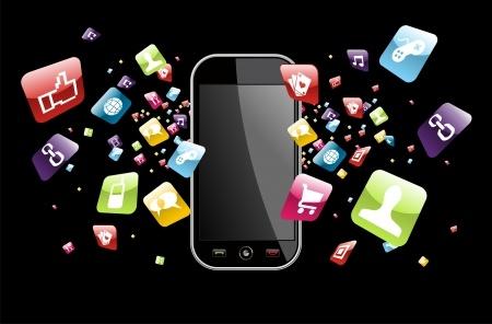 הרצאה: דיגיטלים בכל גיל