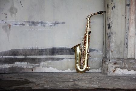 מועדון 50+ מסכם שנה: איך ג'אז נולד?