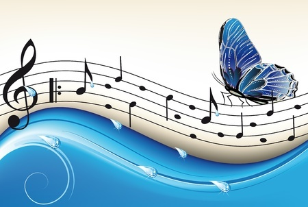 מפגש מוסיקלי