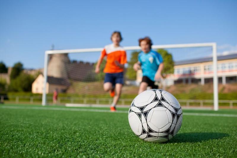 טורניר כדורגל תנועות הנוער