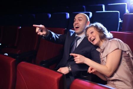 סדנה: תיאטרון פלייבק  ואלתור