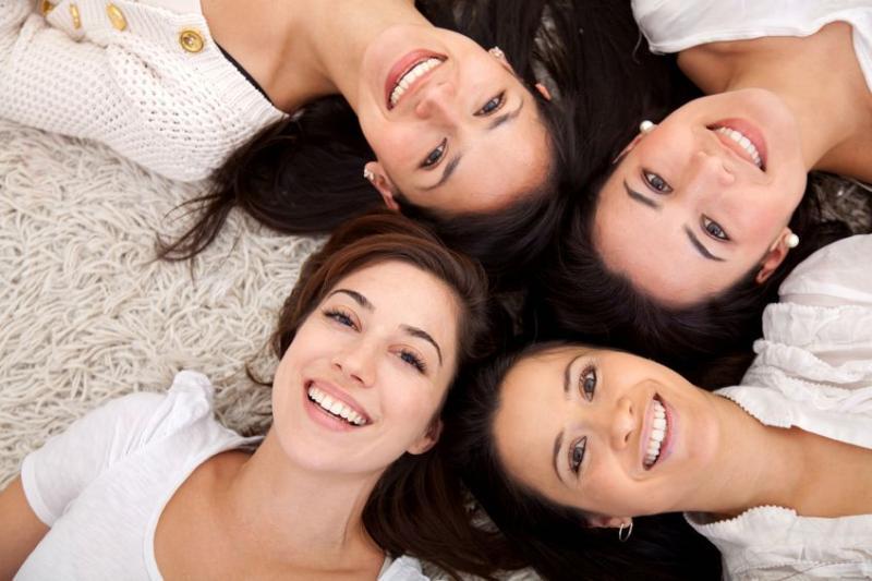 יום האישה: ערב תיאטרון בנושא נשיות