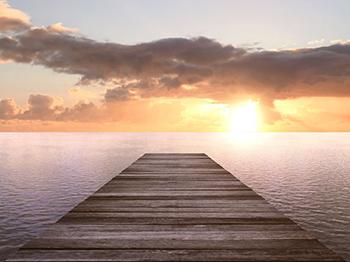 בולעני ים המלח- הרצאה