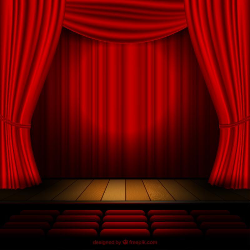 """""""פרפר הזהב והאפונית הריחנית"""" תיאטרון סיפור עם ליאת"""