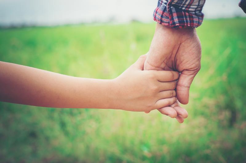 תנועה להורים וילדים
