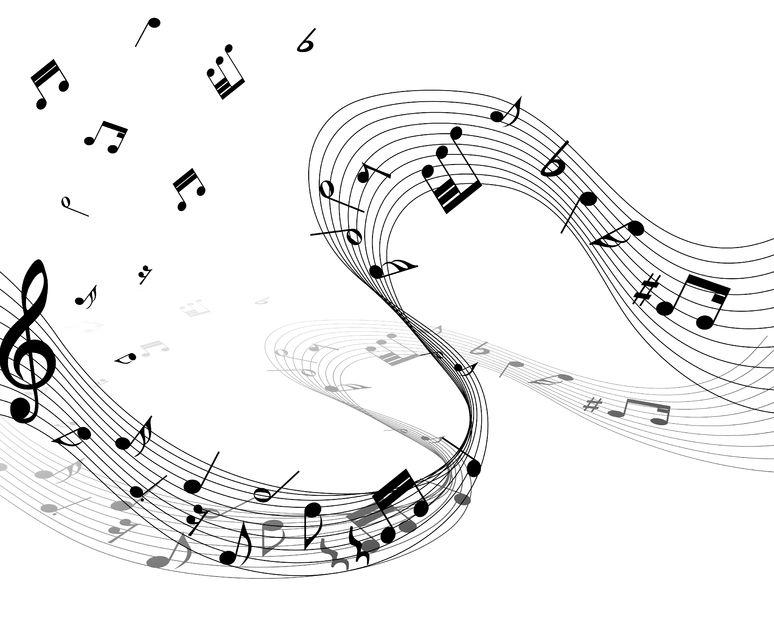 פעילות מוזיקלית לסיום הקיץ